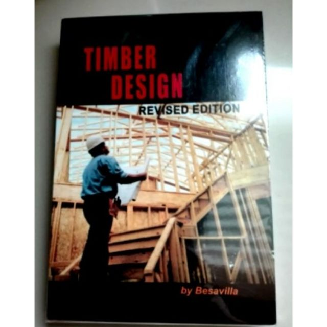 Timber Design Pdf