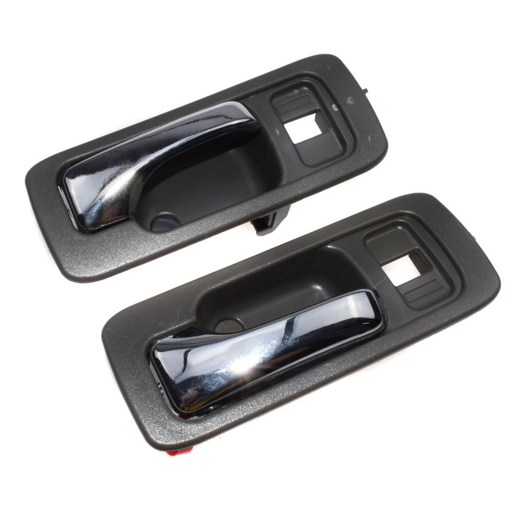ROADFAR O2 Oxygen Sensor Upstream Sensor1 Front Replacement fit for 1995 1996 1997 1998 1999 2000 2001 2002 Chevrolet Cavalier Pontiac Sunfire 1996-1998 Pontiac Grand Buick Skylark Oldsmobile Achieva