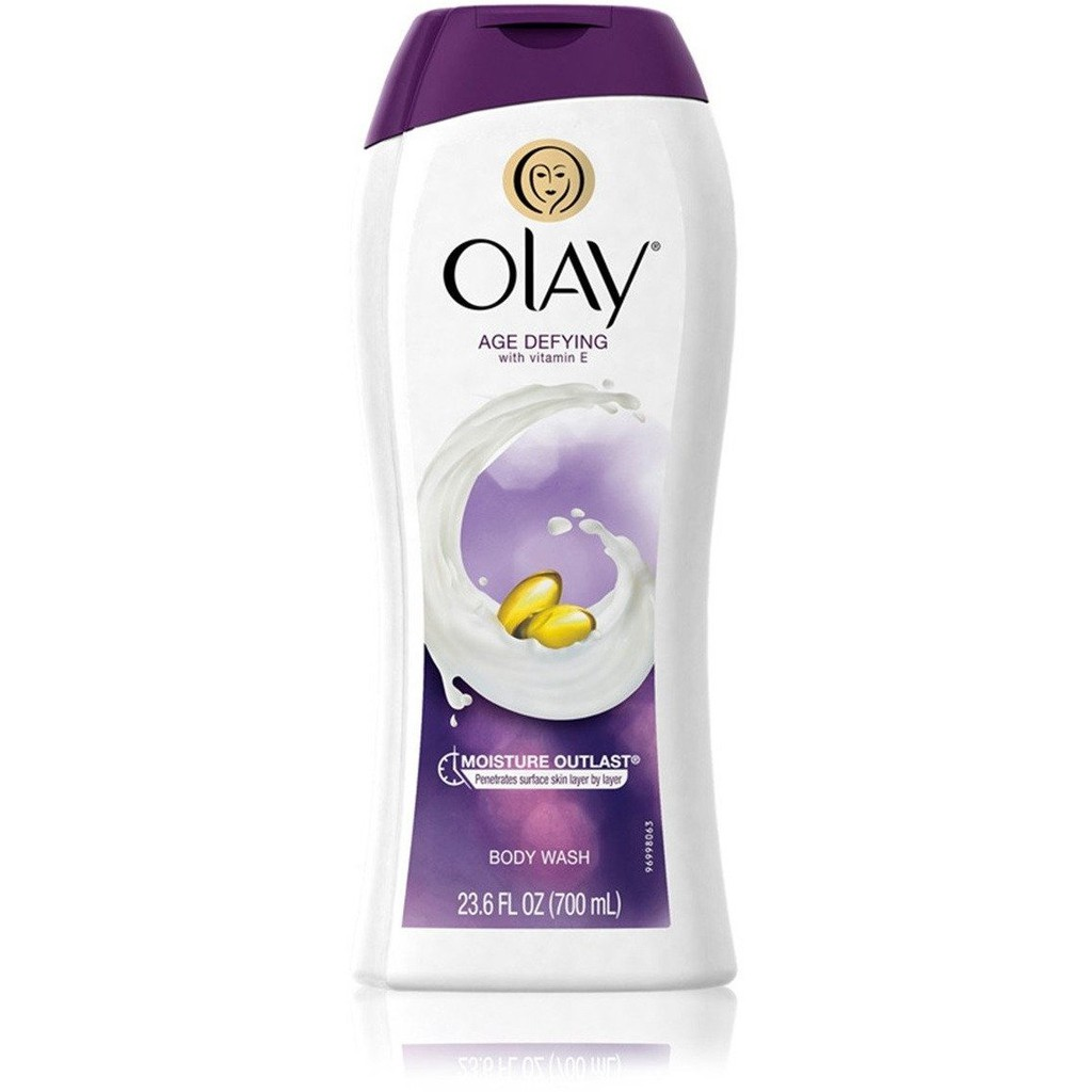 Suave Kids Pineapple 3 In 1 Shampoo Conditioner Body Wash Shopee 2 Smoothers And 665 Ml Philippines