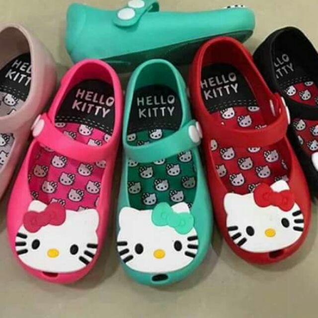 4437e24f65 💯Authentic Sanrio Hello Kitty