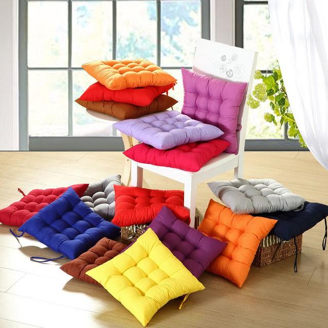 Sofa Seat Cushion Ocks Chair Pads