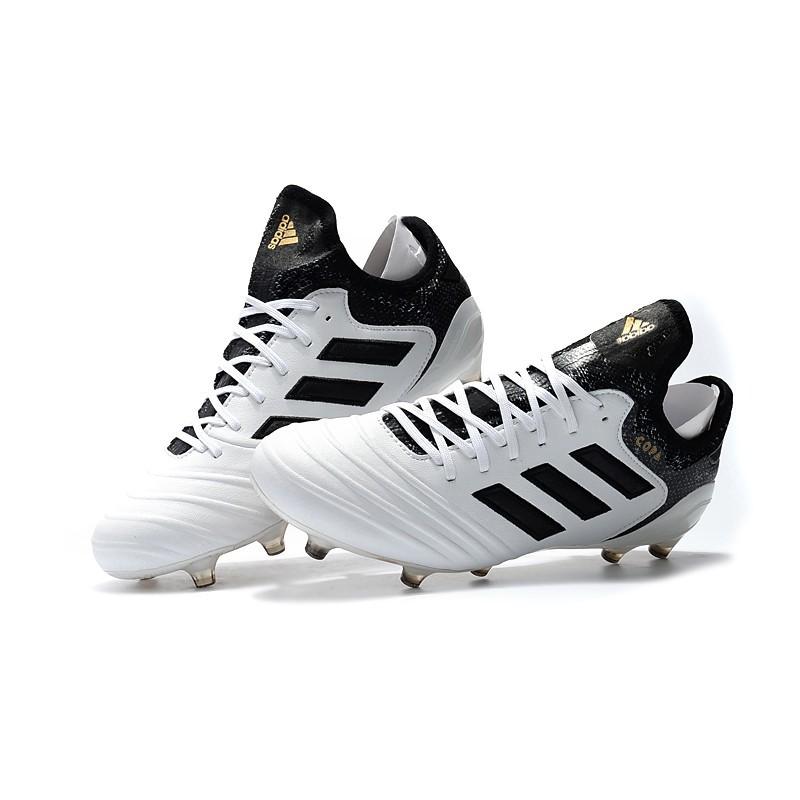 new styles b3aeb 6740c Adidas Copa Tango Mundial 18.1 FG TF men soccer futsal shoes   Shopee  Philippines