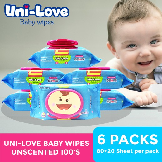 285fbad58469 Buy Babies   Kids Products Online