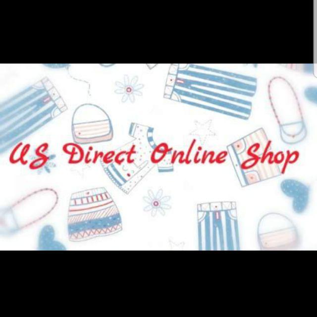 0d23fbae6b48ea US Direct Online Shop