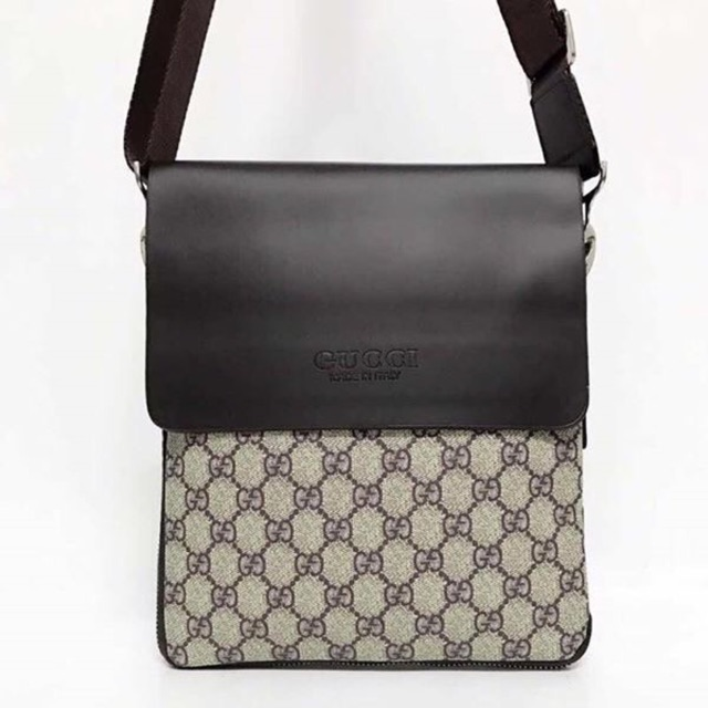 Gucci Sling Bag Sho Philippines