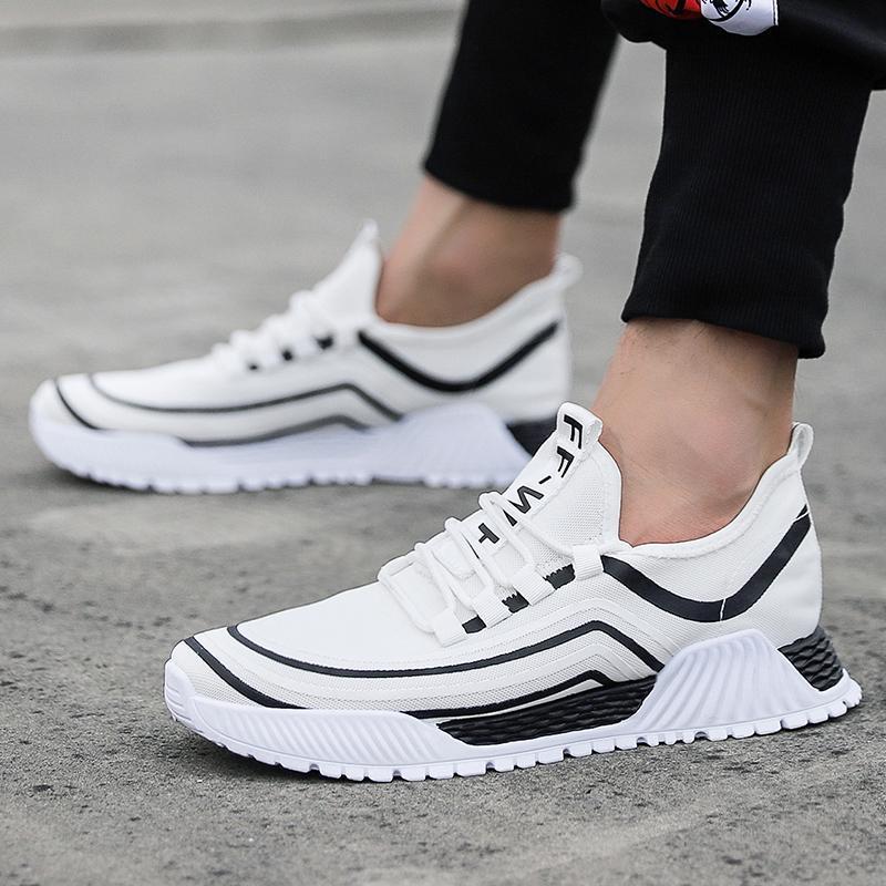 Cheap Nike Air Huarache Womens Fashion Running Shoes UK Store K 1007