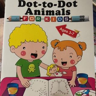 Big Secret Garden Coloring Book