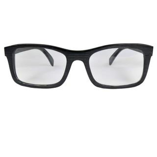 7c3e55c567 Woodchuck Black Walnut Prescription Eyeglasses (Regular)