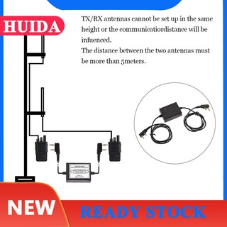 0 Game Box HD Capture 1080P for USB3 HDMI Video Recording TV