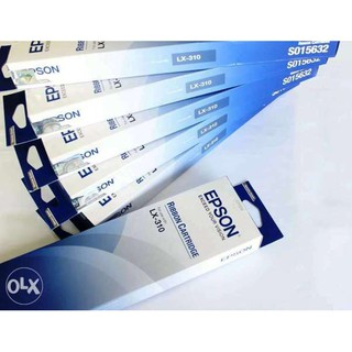 Epson Original/Genuine Ink 70ml - T6641, T6642, T6643, T6644