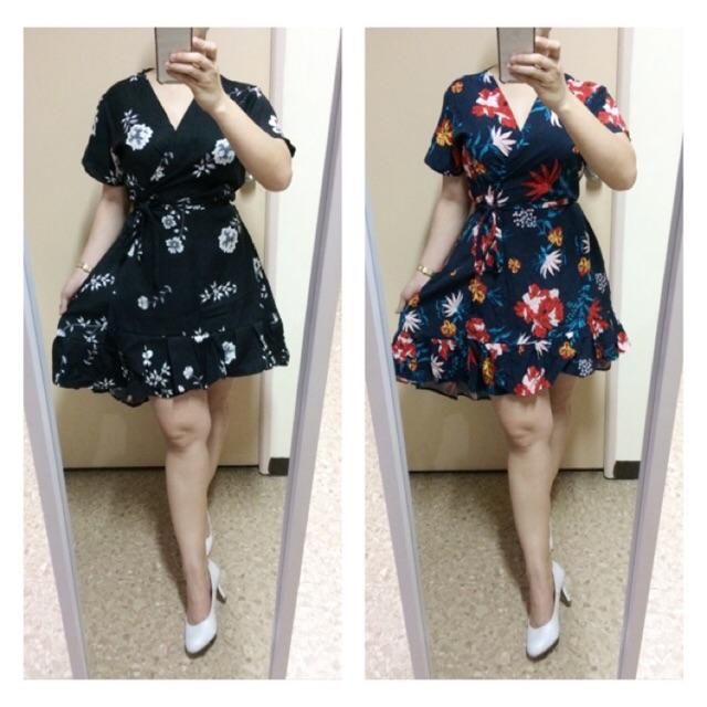 6ca38d06656d2 Shop Dresses Online - Women s Apparel