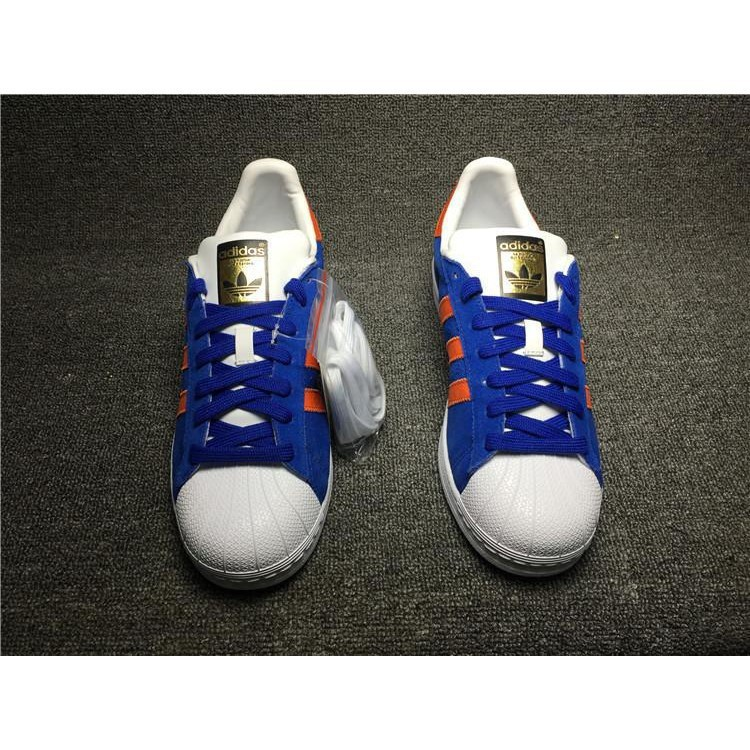 adidas superstar east river price philippines