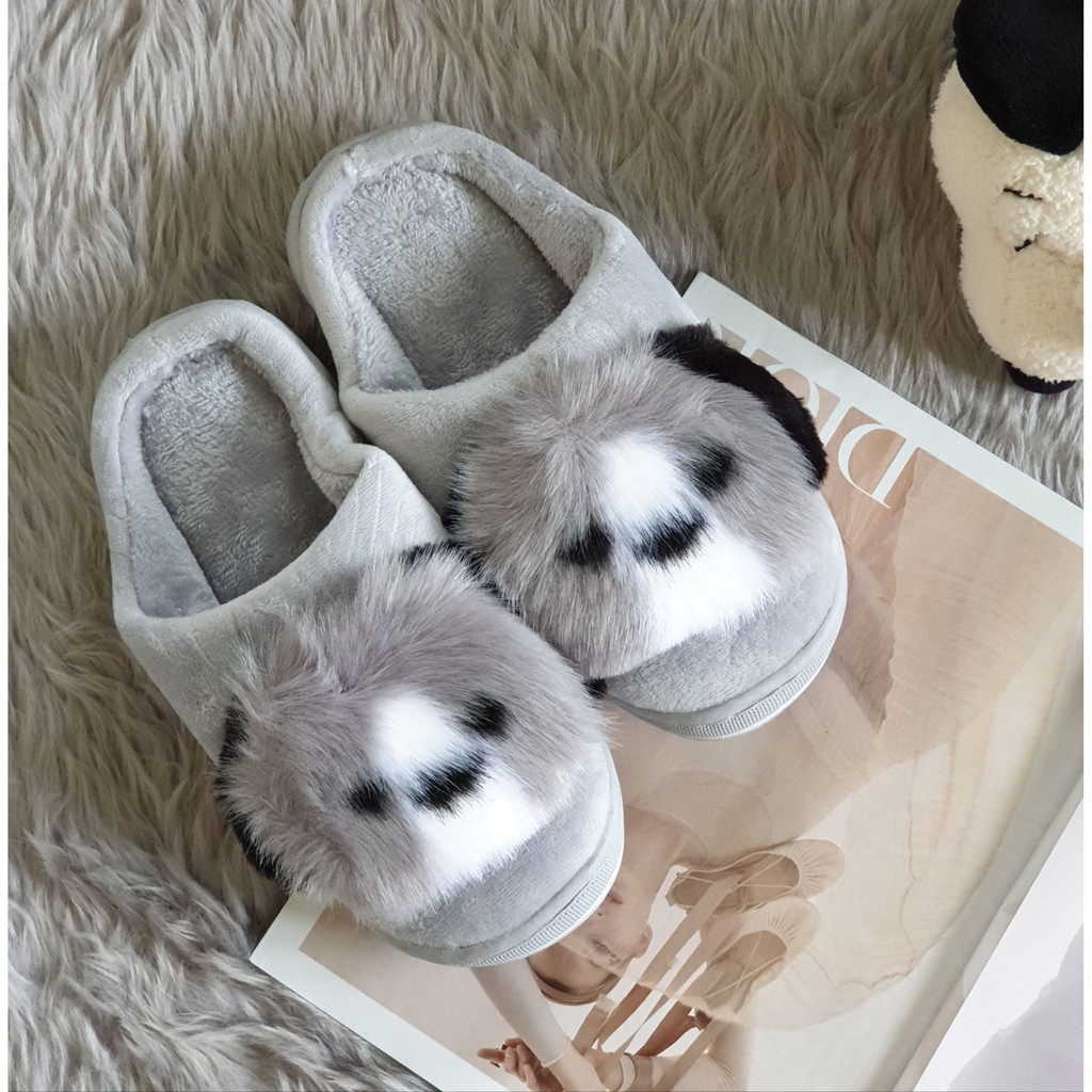 Dog Bedroom Slippers Shopee Philippines