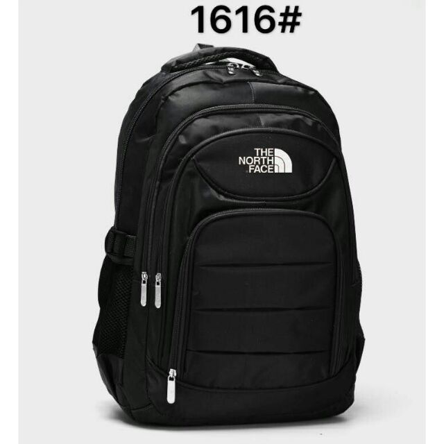 0c28ce651 Authentic The North Face Router Transit Backpack | Shopee Philippines