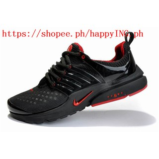 new styles c9897 fee2c Nike Air Presto BR QS MEN RUNNING SHOES