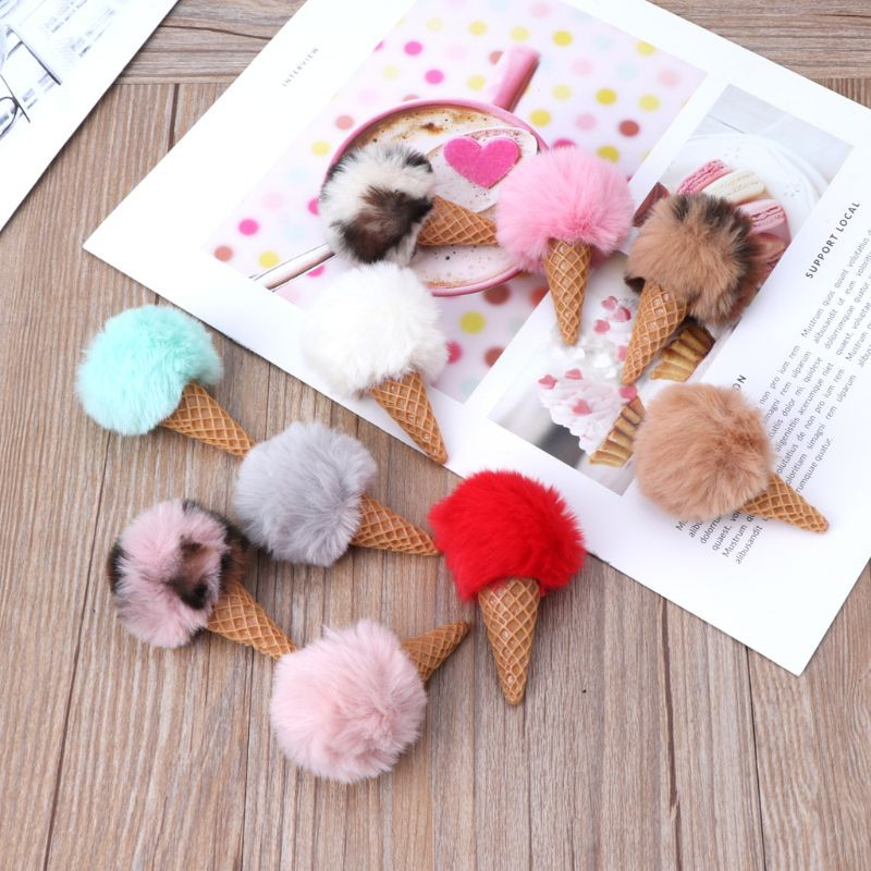 Photography Props Felt Ball Handmade Multi-functional Baby Heart Shape Woolen Diy Decoration Welding Equipment