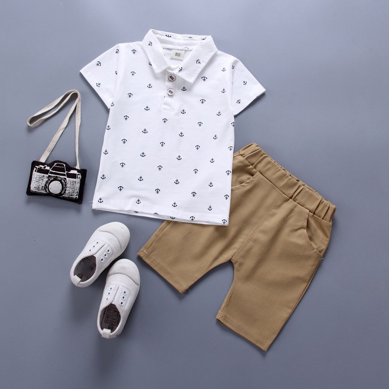 Alex 🔥LOWEST PRICE/TERNO BOy /(asstd design color only)🔥🔥 | Shopee Philippines