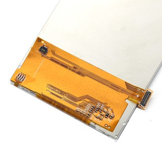 LCD Display Touch for Samsung Galaxy Grand Prime SM-G530