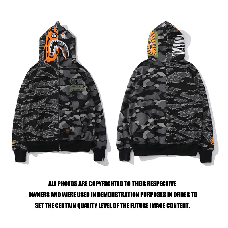 c5912effc771 bape jacket - Jackets   Sweaters Prices and Online Deals - Men s Apparel  Jan 2019