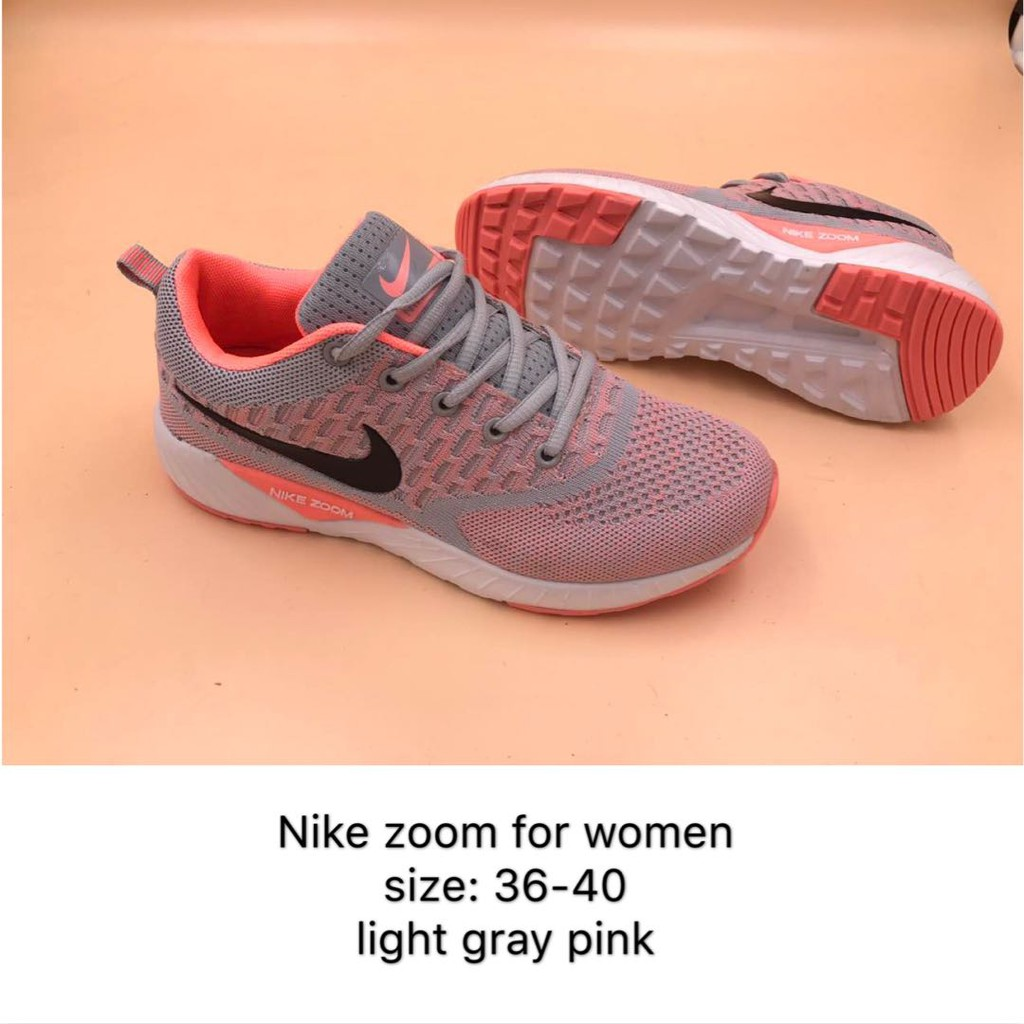 45d8685df67715 nike zoom womenshoes size 36-40