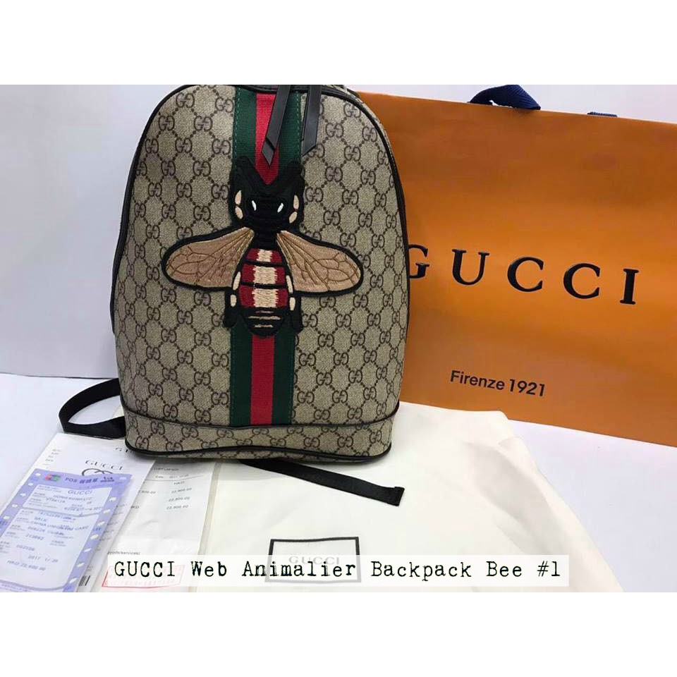 79e5b38922da Legit Authentic Gucci Sling Bag Web Sling Free Shipping | Shopee Philippines