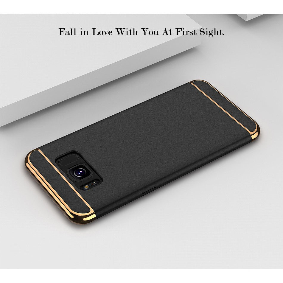 Louis Vuitton Inspired Case Iphone 6 7 8 X Plus Shopee Philippines 2in1 Squishy Mirror Metal Bumper Hard Oppo F1s