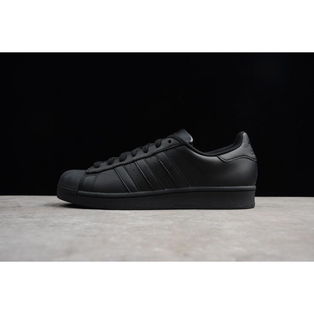 e6e41b5ad3ade Authentic Adidas Y3 Qasa HIGH yohji yamamoto Sneakers