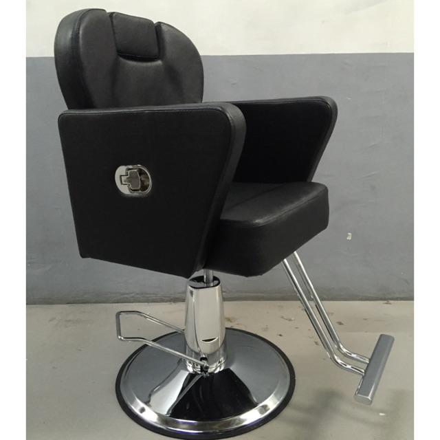 Outstanding Barber Chair Reclining Design Hydraulic Pumb Hc083 Creativecarmelina Interior Chair Design Creativecarmelinacom
