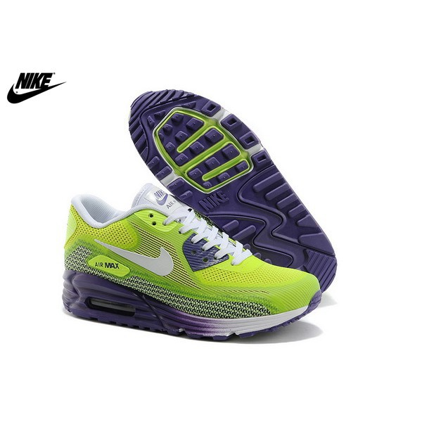 womens nike air max lunar 90 Womens Nike Air Max Lunar 90 C3.0 Running Shoes | Shopee Philippines