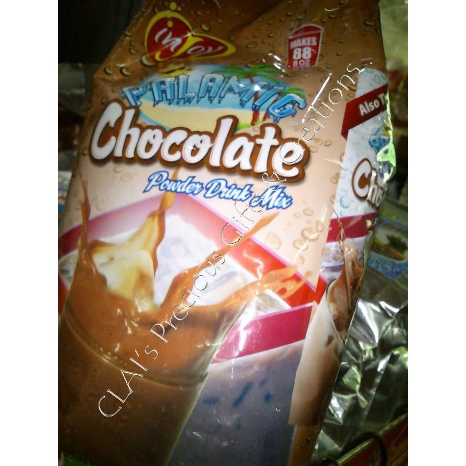 Enfamama A Chocolate Nutritional Powdered Milk 350 G Shopee Diabetasol Coklat 600 Gr Philippines