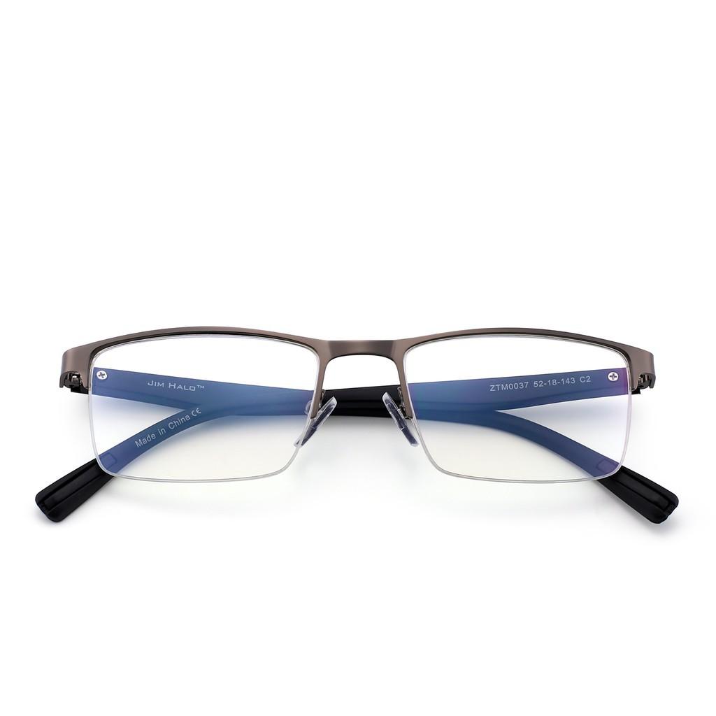 e705395e9170 Retro Eyeglasses Optical Frame Spring Hinge Glasses Women