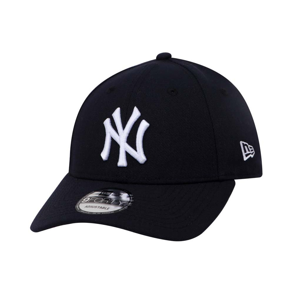 san francisco 37b94 3608a Cleveland Indians MLB ACPerf Navy Blue Red 59FIFTY Cap   Shopee Philippines