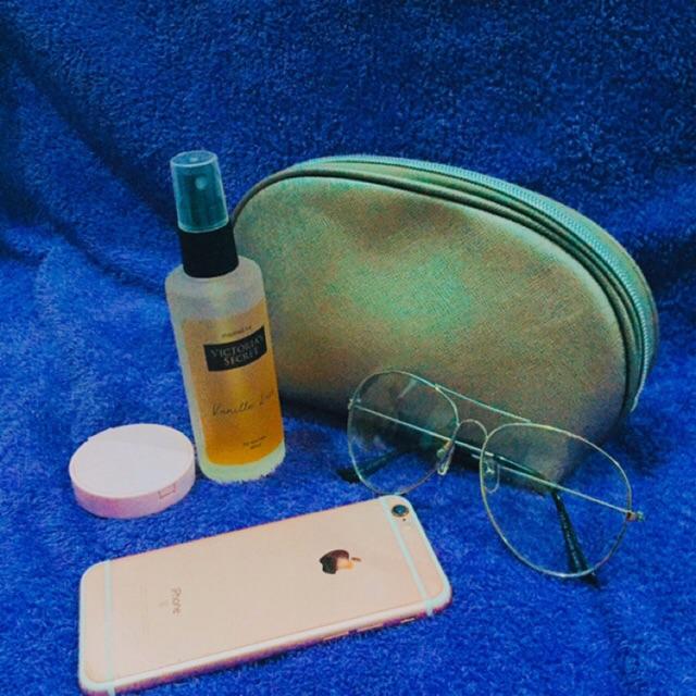 cd76a442b0 ProductImage. ProductImage. Victoria s Secret Vanilla Lace ...