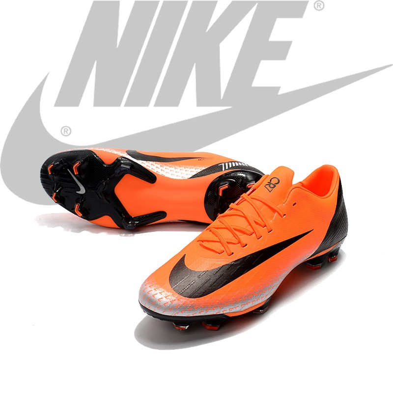 cacf04590 Nike Mercurial Superfly 360 CR7 Limited Edition C Ronald Exc ...