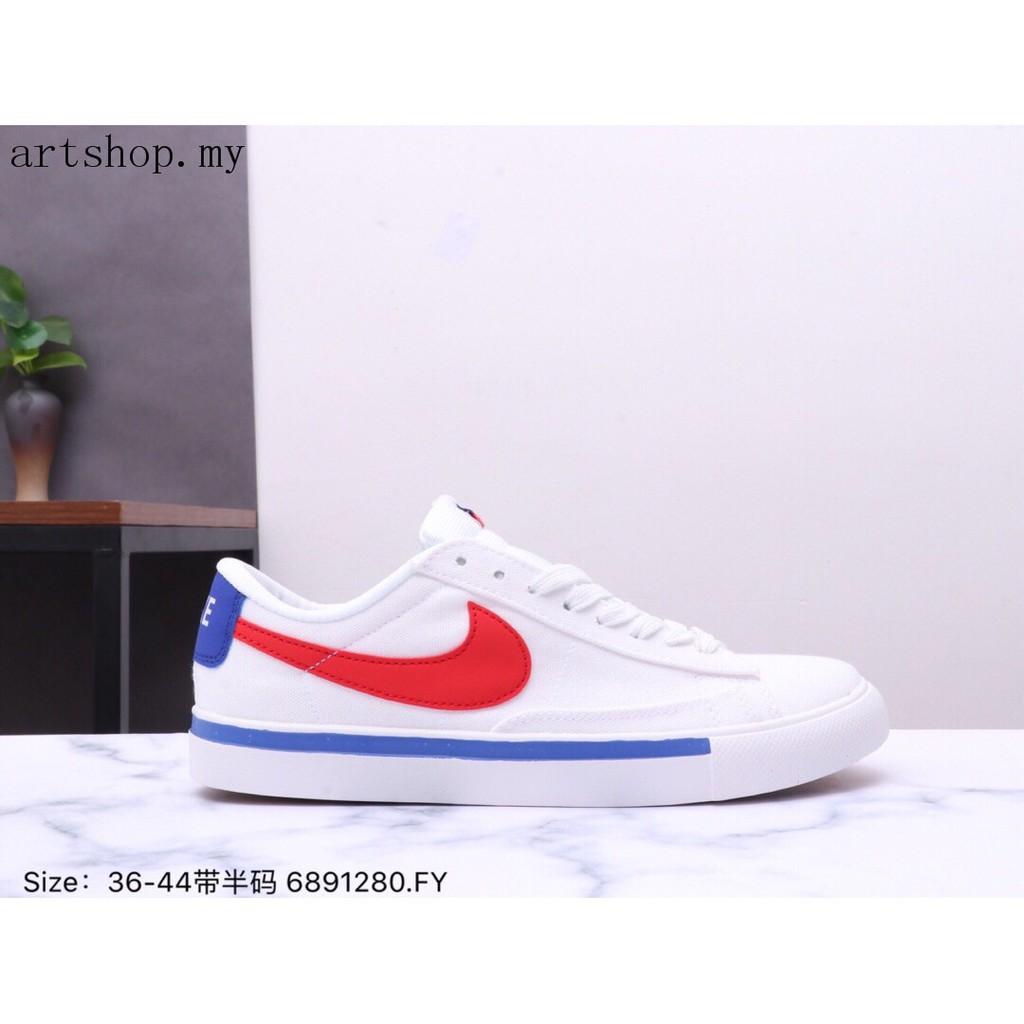 separation shoes 5a4e4 d43c0 red blazer - Prices and Online Deals - Men s Shoes Jun 2019   Shopee  Philippines