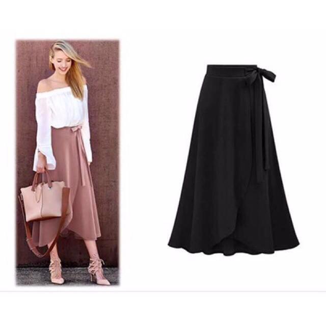 bcae382f8de Shop Skirts Online - Women s Apparel