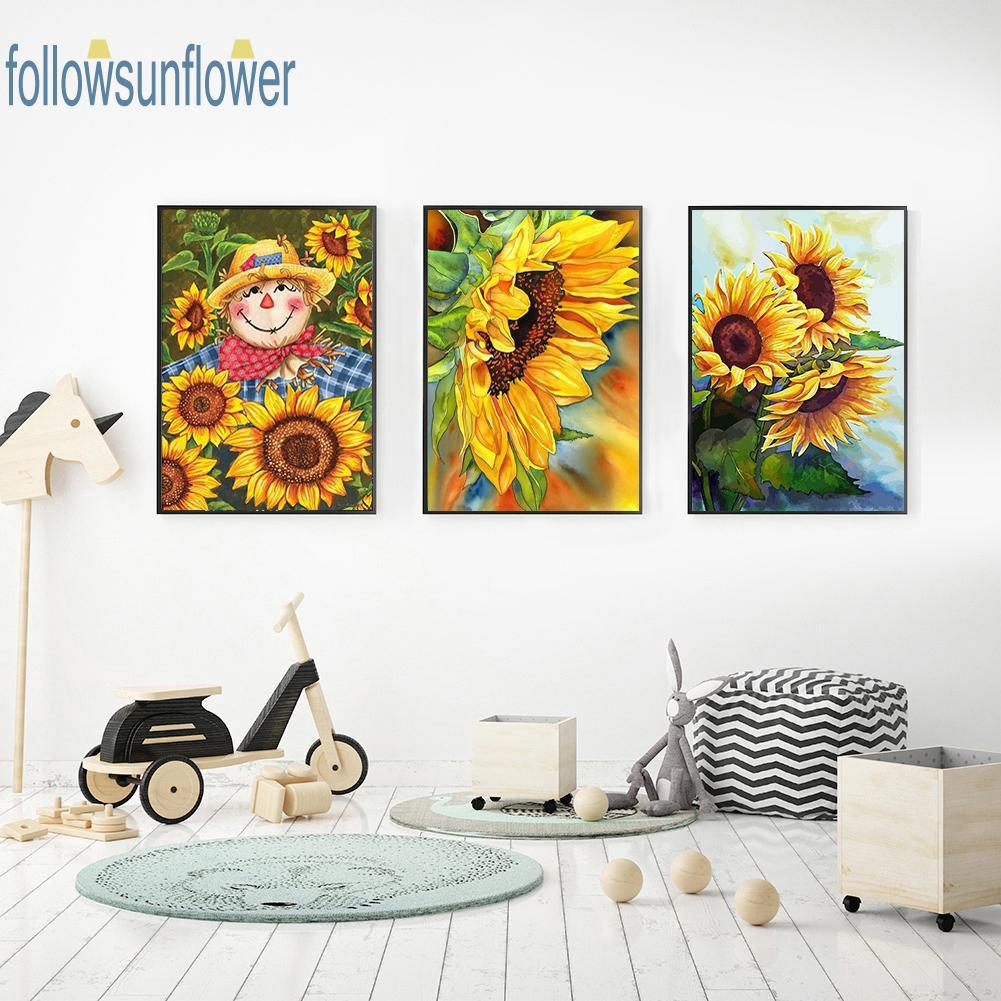 Full Drill Holy Jesus 5D DIY Diamond Painting for Office Home Wall Decor 30x40cm
