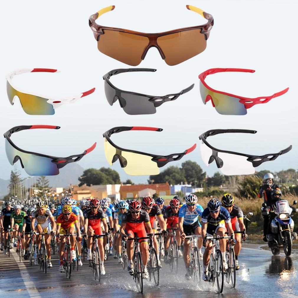 4e5b1881202 Cycling Bike Riding Sunglasses Outdoor Sports Bike