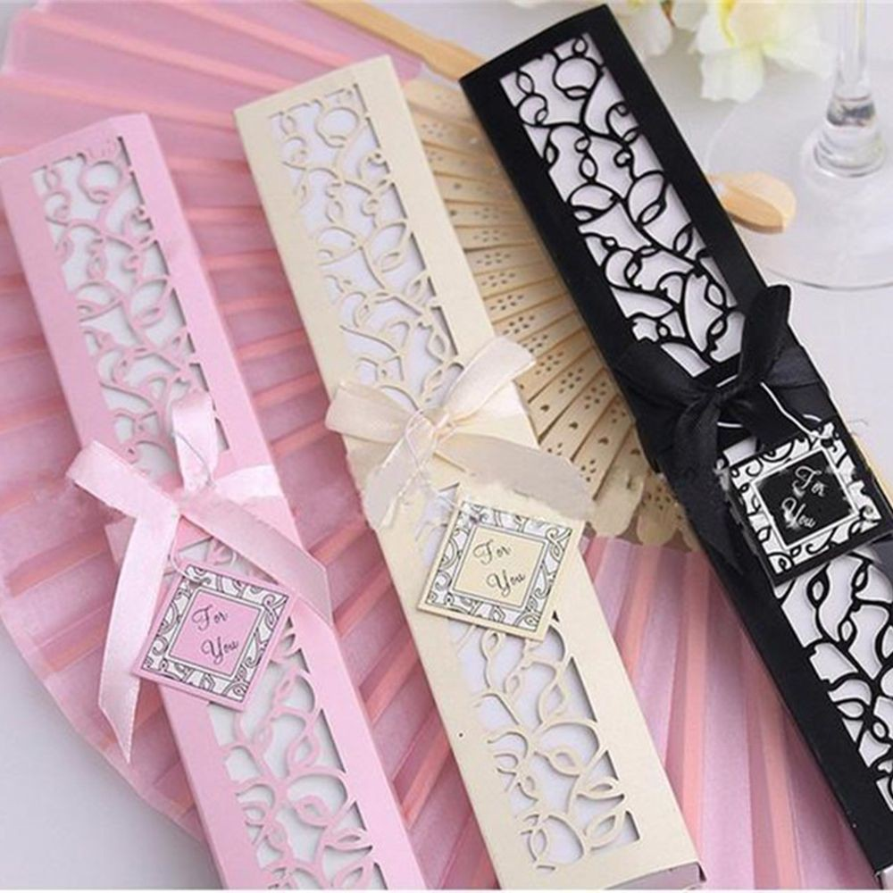 Personalized Wedding Gift Box Favors | Shopee Philippines