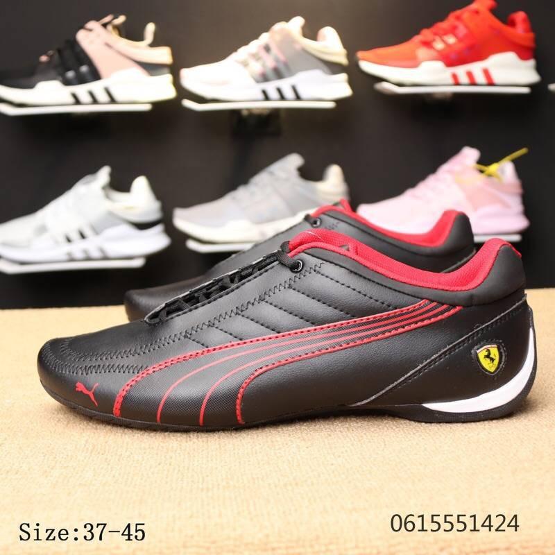 puma ferrari shoes philippines