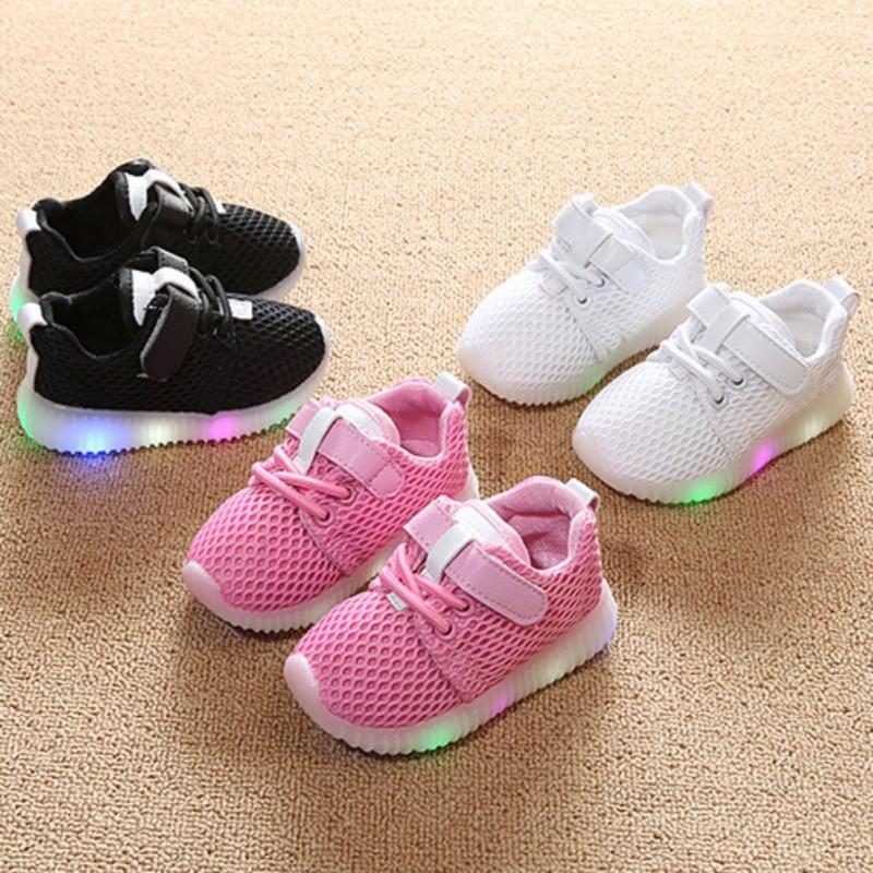 Burberry Toddler Shoes  3e2454f0e0