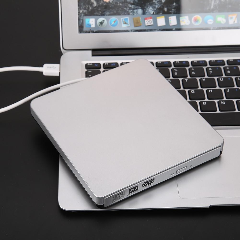 Laptop 140 Inch Slim Led 30pin FOR Asus X453 X453SA Screen