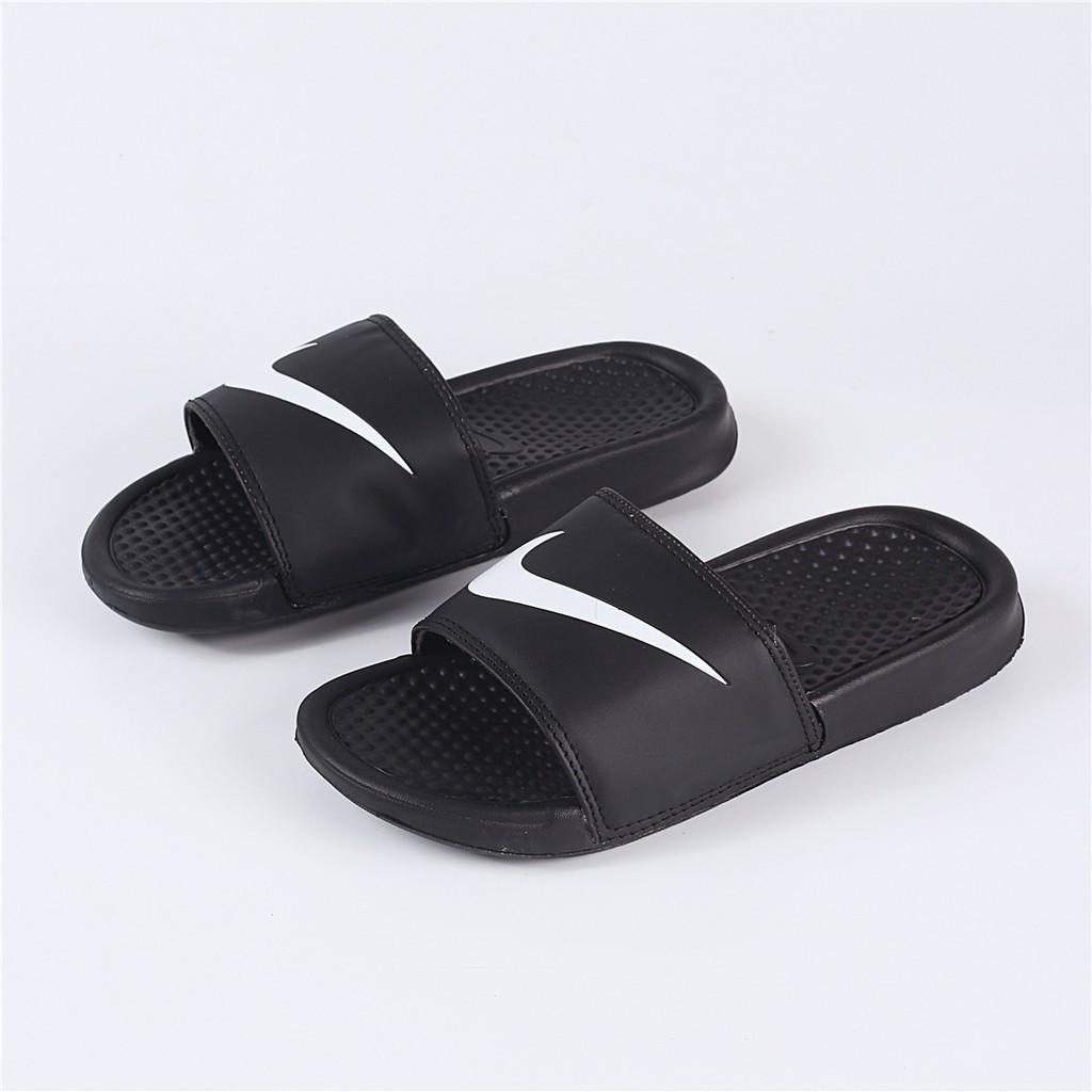 3f35c03bd65f ✓️Original Nike Benassi JDI
