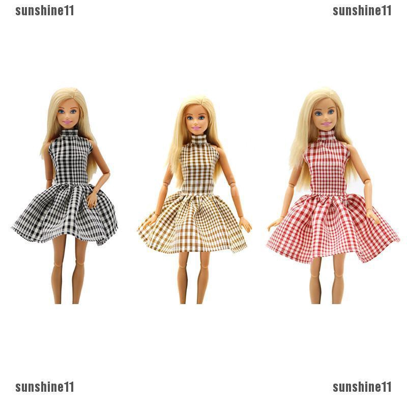 2PCS Doll Stands Display Holder Doll Accessories for  Doll Gift^