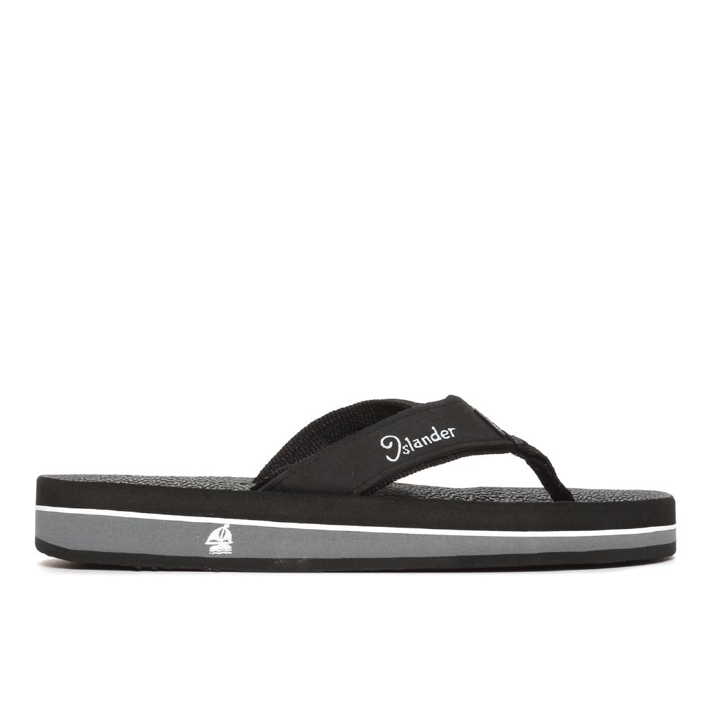 3866906731cd8 islander sandal - Sandals   Flip-flops Prices and Online Deals - Men s Shoes  Apr 2019