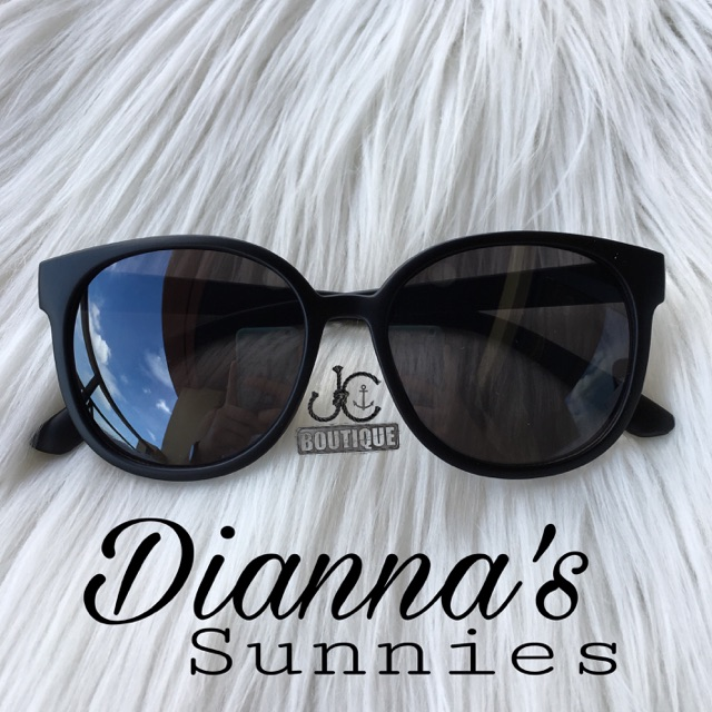 9d978be179af3 Mosaic Pixel Sunglasses Party Show thug life Eyewear