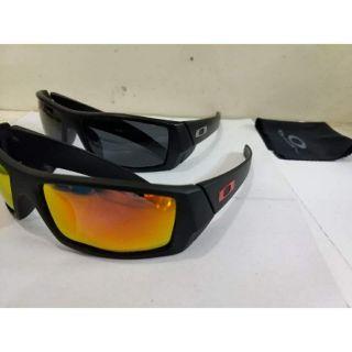 Mens Oakley SunglassesShopee Gascan Philippines Oakley Gascan SunglassesShopee Mens Philippines 0wOP8nk