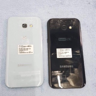 Lenovo K2 Note White 32Gb
