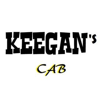 brand new cd6cb c66d9 Keegan's Cab, Online Shop | Shopee Philippines