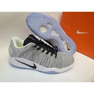 9daa6dca2b1b Nike hyperdunk 2017 elite low